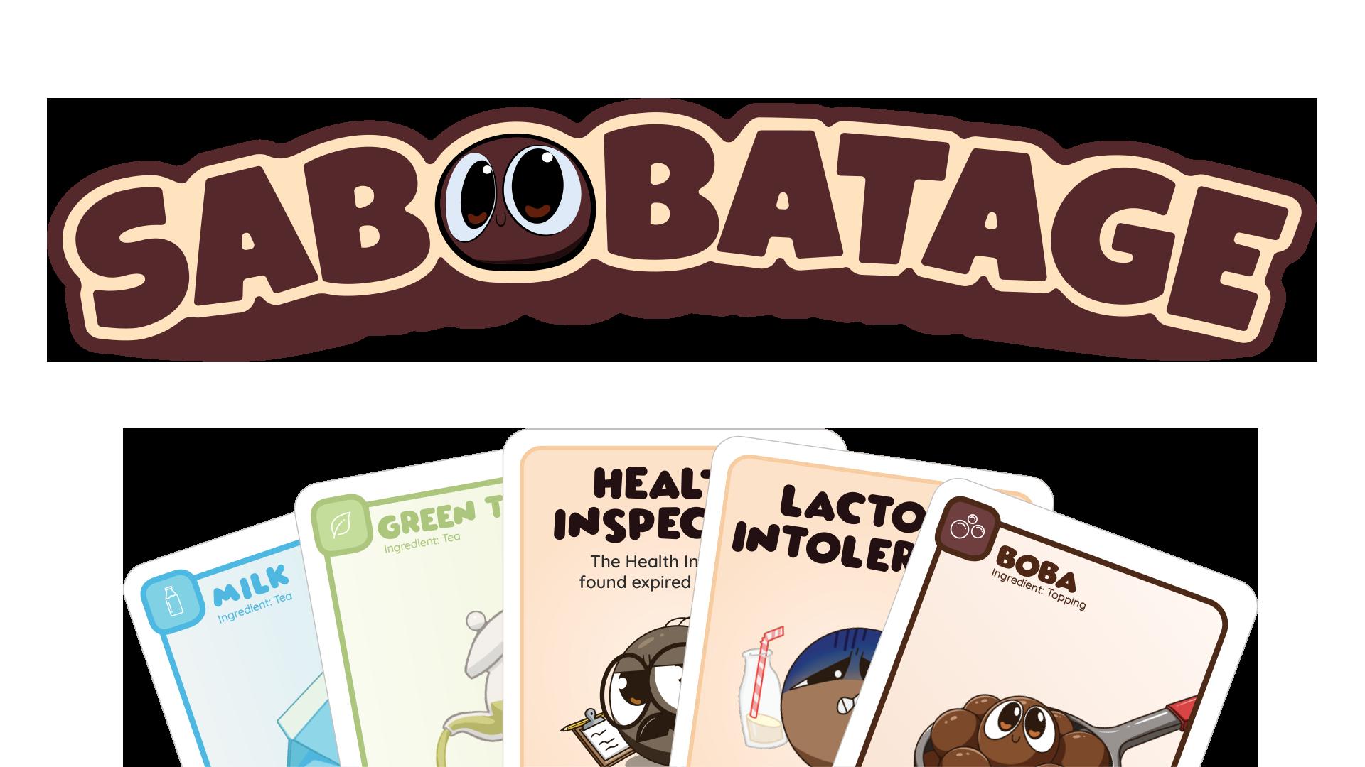 sabobatage_logo
