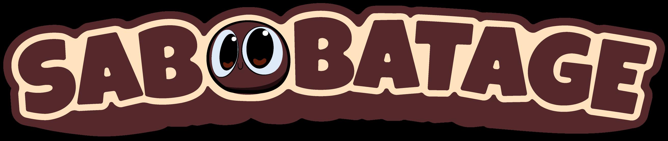 Sabobatage